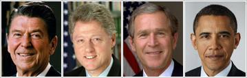 presidents_taxes_wide_0e3d6.JPG