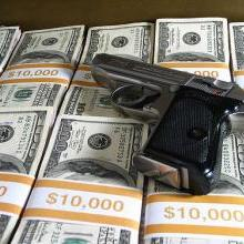 thumb_mediumgun money_6b952.jpg
