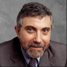 thumb_mediumkrugman_fdeff.jpg
