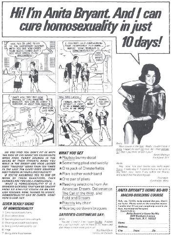 Anita Bryant-Homo No-Mo1_213f7.jpg
