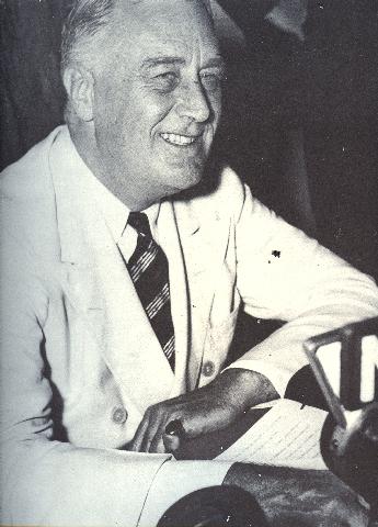 FDR Portrait 1939_ceaee.jpg