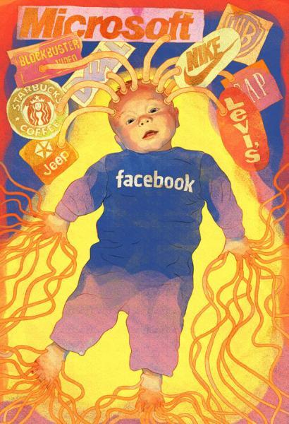 Facebook baby_e8b12.jpg