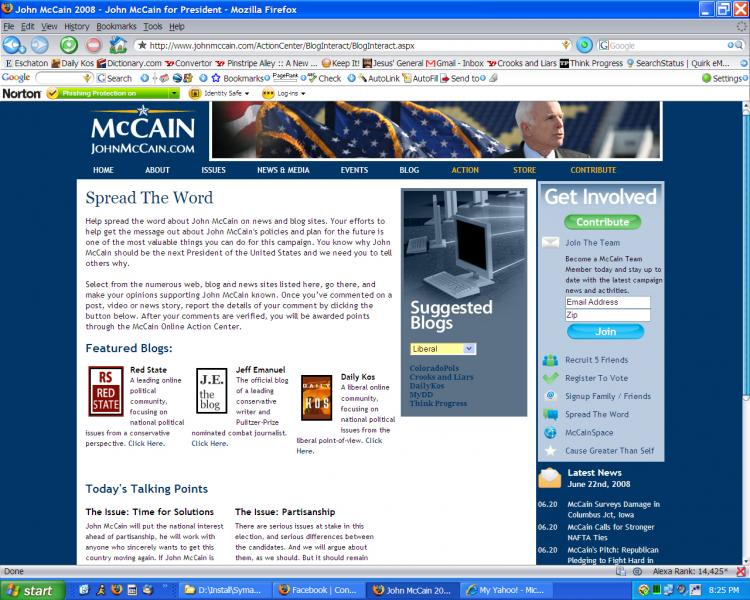 McCain-site_678e2.jpg