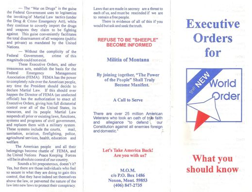 Militia Flyer-FEMA_4551d.JPG