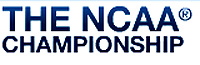 NCAA_33fd1.jpg