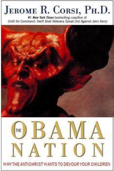 Obama Nation v1_c6c13.jpg