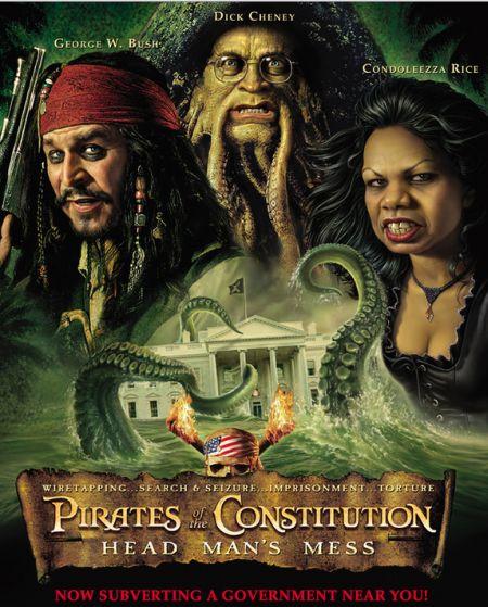 PiratesOfTheConstitution_612f6.jpg