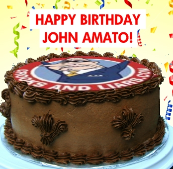 happy birthday amato_61b09.jpg