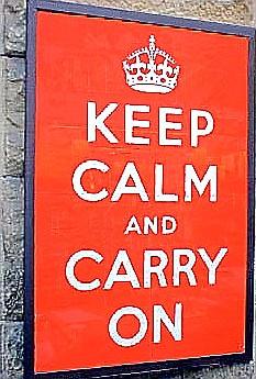 keep calm poster_a6c0b.jpg