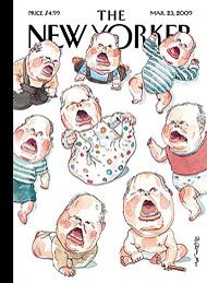 octo rush babies_c6a2f.jpg