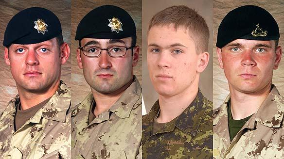w-cdn-soldiers-dnd-584_dc140.jpg