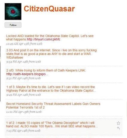 CitizenQuasarTwitters1a_ebe29.jpg