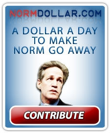 Coleman_Dollar_a_Day_Action_Box_3632b.JPG