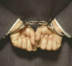 CriminalizingPolitics_b370d.jpg