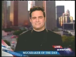 JohnAmato-MSNBC_4e0bc.jpg
