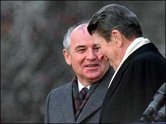 Reagan-Gorbachev_7a620.jpg