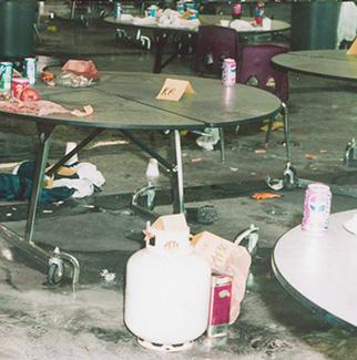 bomb-cafeteria-2_91a8c.jpg
