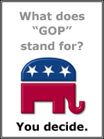 gop_stand_for_ff5d7.jpg