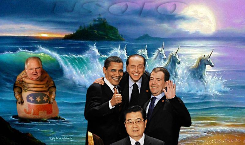 obamacan_bf75a.jpg