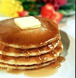 pancakes_0d9d9.jpg