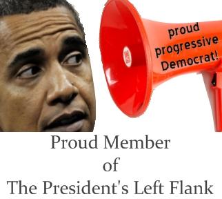 presidents left flank_83b25.jpg