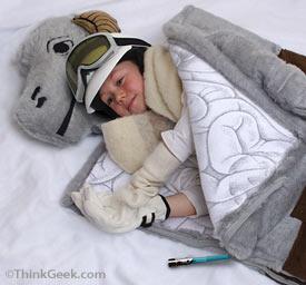 tauntaun-sleepingbag_d9dd3.jpg