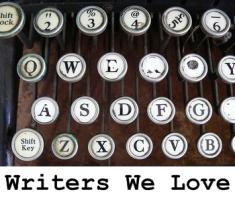 writers-we-love_4addd.jpg