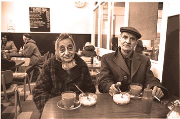 0801-Bradford-couple_45d52.jpg