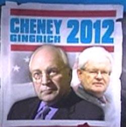 Cheney-Gingrich_3ef7e.jpg