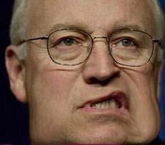 Cheney4_08c30.jpg