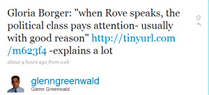 GGreenwald-tweet-Borger_d1964.jpg