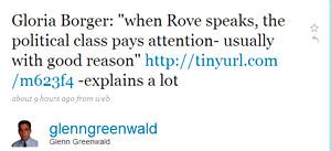 GGreenwald-tweet-Borger_d1964.jpg