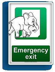 GOP emergency exit_6096c.jpg