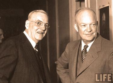 John Foster Dulles + Ike_19f78_0.jpg