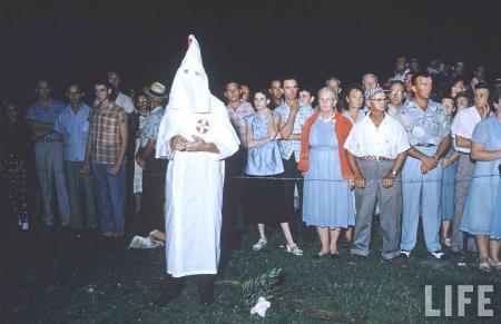 KKK-1_26b9a_c1847.jpg