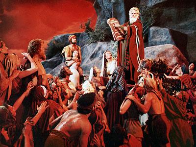 Ten-Commandments-Heston_l_d0923.jpg