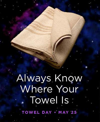 TowelDay_2009b.jpg