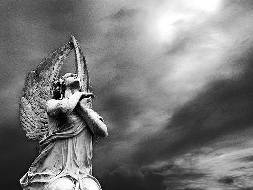 black angel by Sy Parrish_b40ec.jpg