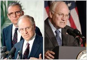 cheney_then_now_2786d.JPG