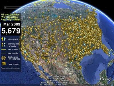 map the fallen_1cfed.jpg