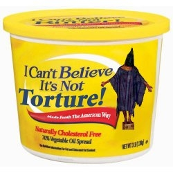 not_torture_4bd6e.jpg