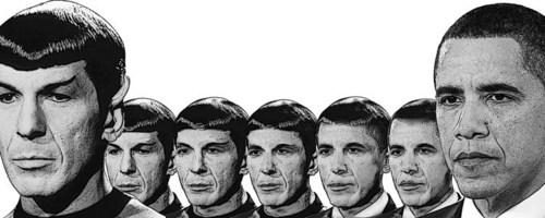 obama-spock-thumb-500x200-6884_e147b.jpg