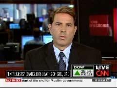 2009-06-17-CNN-NR-Sanchez_2963c.jpg