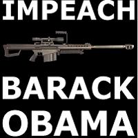 CafePress-Impeach_df970.jpg