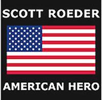 CafePress-Roeder-Hero_bc237.jpg