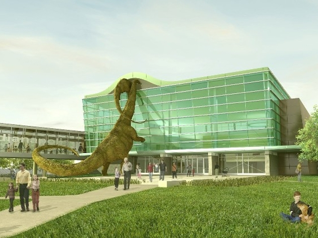 Children's Museum Expansion 2_a6879.JPG
