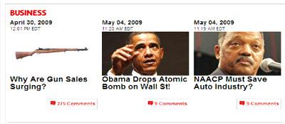 FOXNation-Guns-Obama_2fd61.jpg