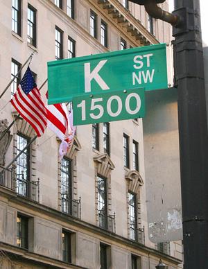 K-street_a0af6.jpg