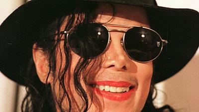 MJ_6696a.jpg