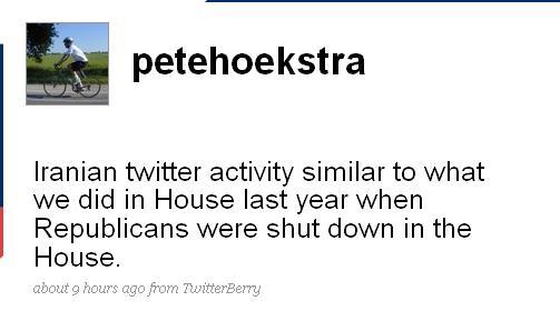 Pete Hoekstra (petehoekstra) on Twitter_1245285423399_a0df8.jpeg